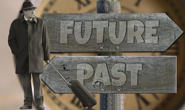 Dismissal based on age of retirement