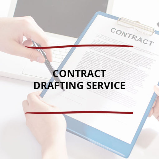 Contract Drafting Service Saved For Web