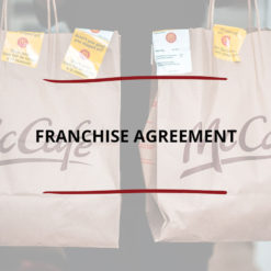 Franchise Agreement SAVED FOR WEB