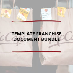 Template Franchise Document Bundle Saved For Web2