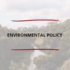 Environmental Policy Saved For Web