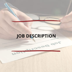 Job Description Saved For Web