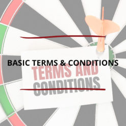 Basic Terms Conditions Saved For Web
