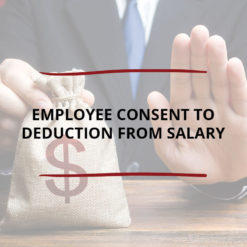 Employee Consent to Deduction from Salary SAVED FOR WEB2