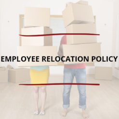 Employee Relocation Policy2