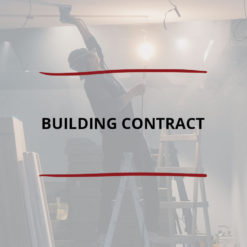 Building Contract Saved For Web