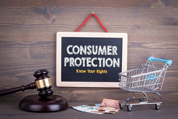 Consumer Rights Protection