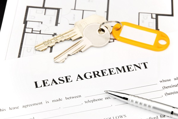 Agreements Online Lease Agreement May wk 4