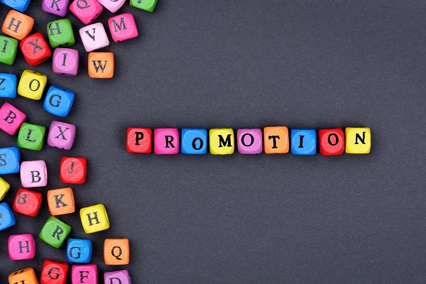 Agreements Online Promotion May 10th