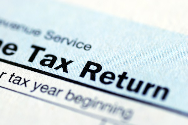 Tax Return Agreements Online August wk 4